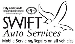 Swift Auto Services